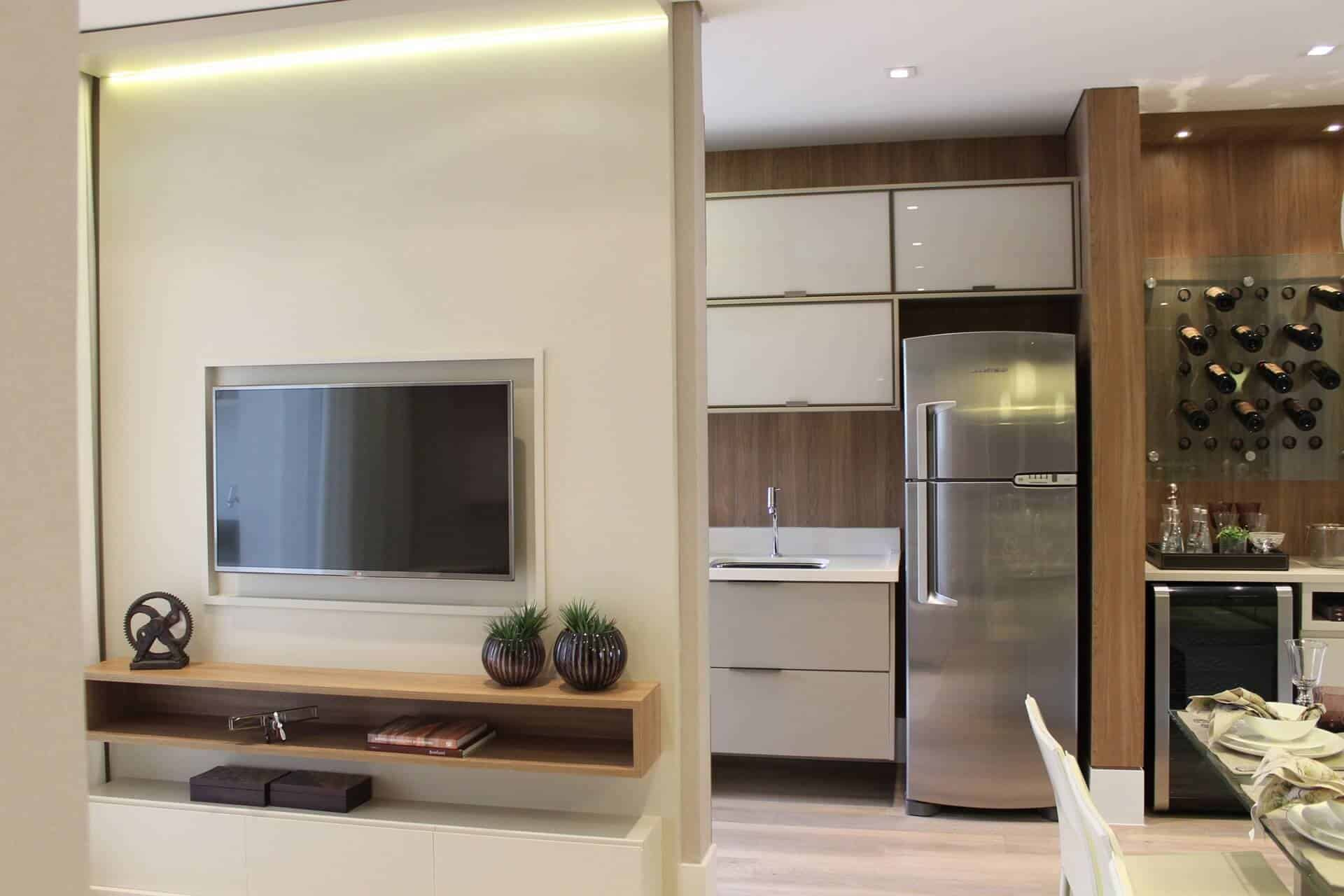 moveis-sob-medida_cozinhas-planejadas-galeria-37