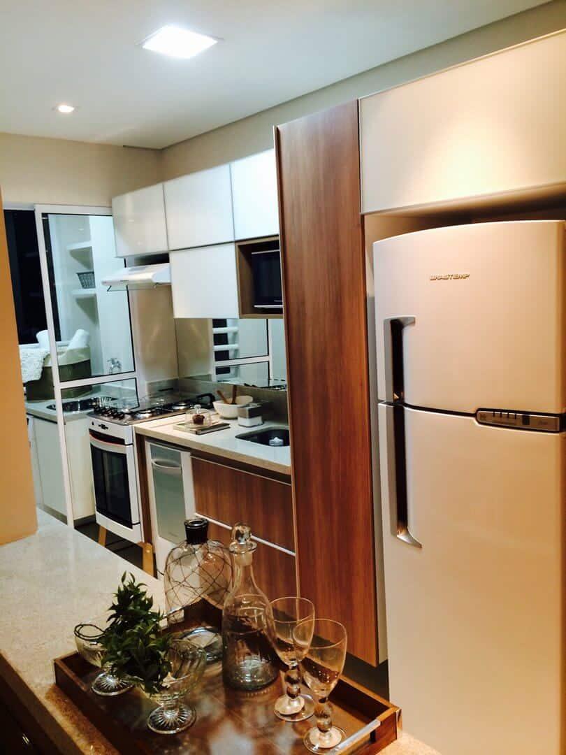 moveis-sob-medida_cozinhas-planejadas-galeria-4