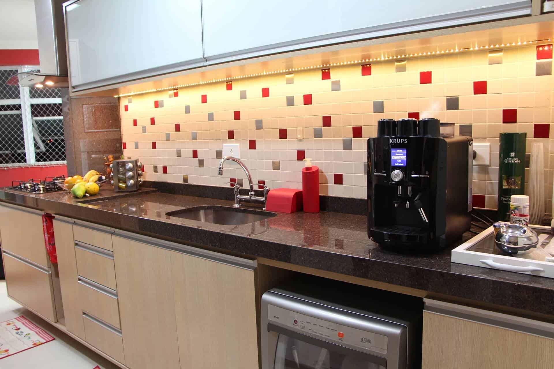 moveis-sob-medida_cozinhas-planejadas-galeria-40