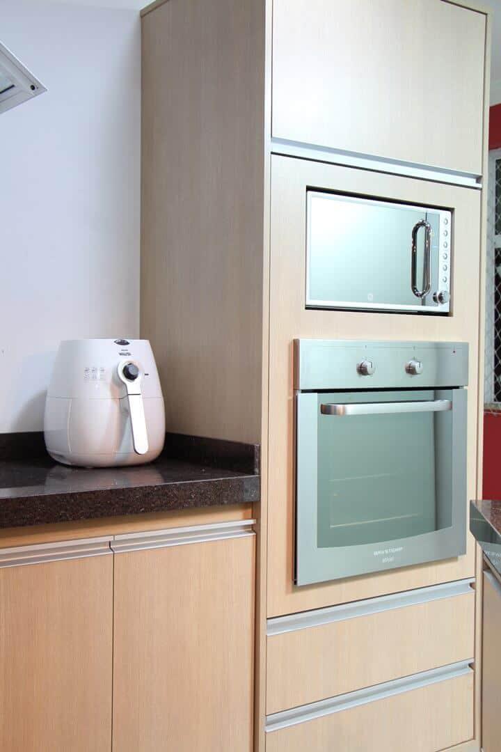 moveis-sob-medida_cozinhas-planejadas-galeria-41