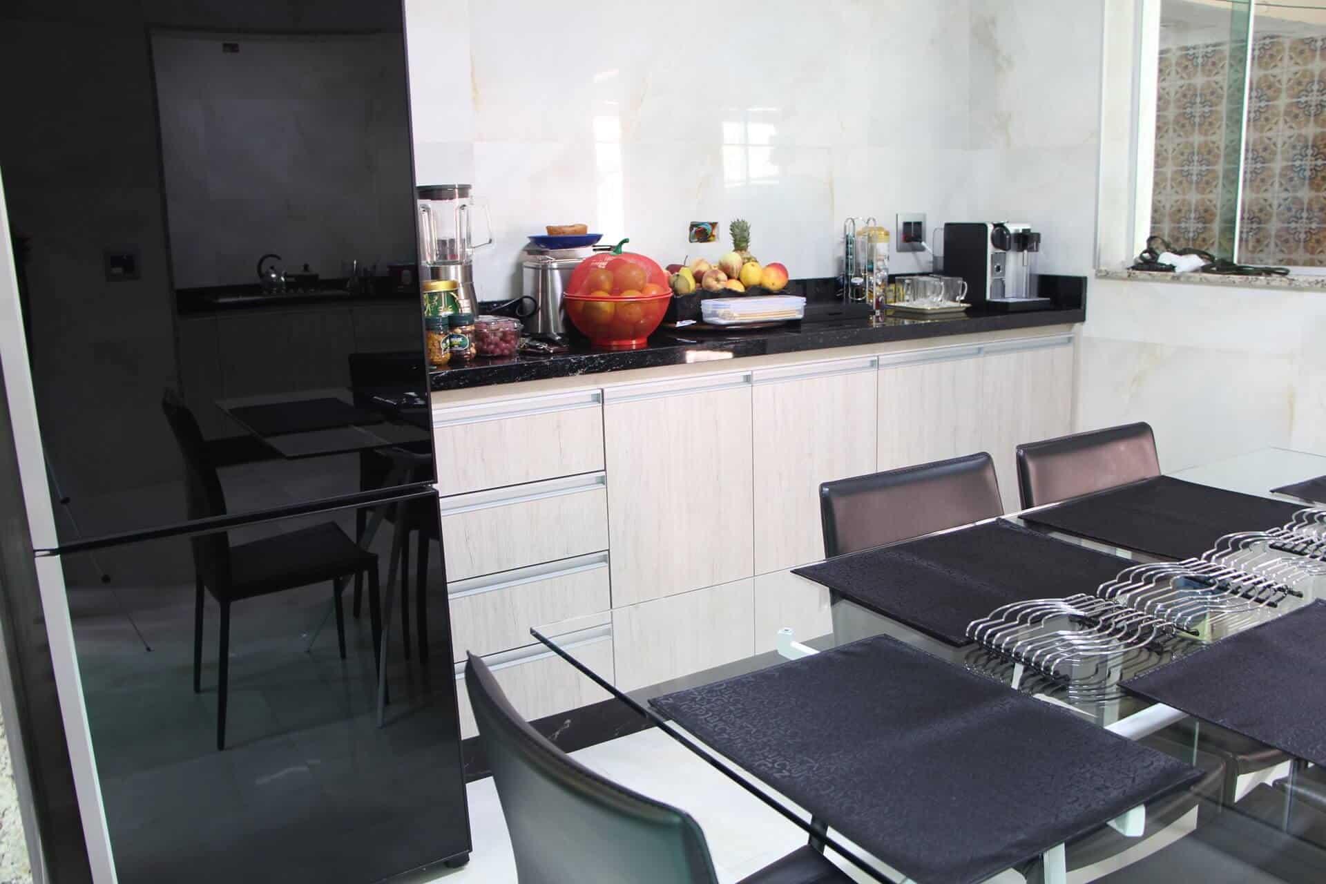 moveis-sob-medida_cozinhas-planejadas-galeria-42
