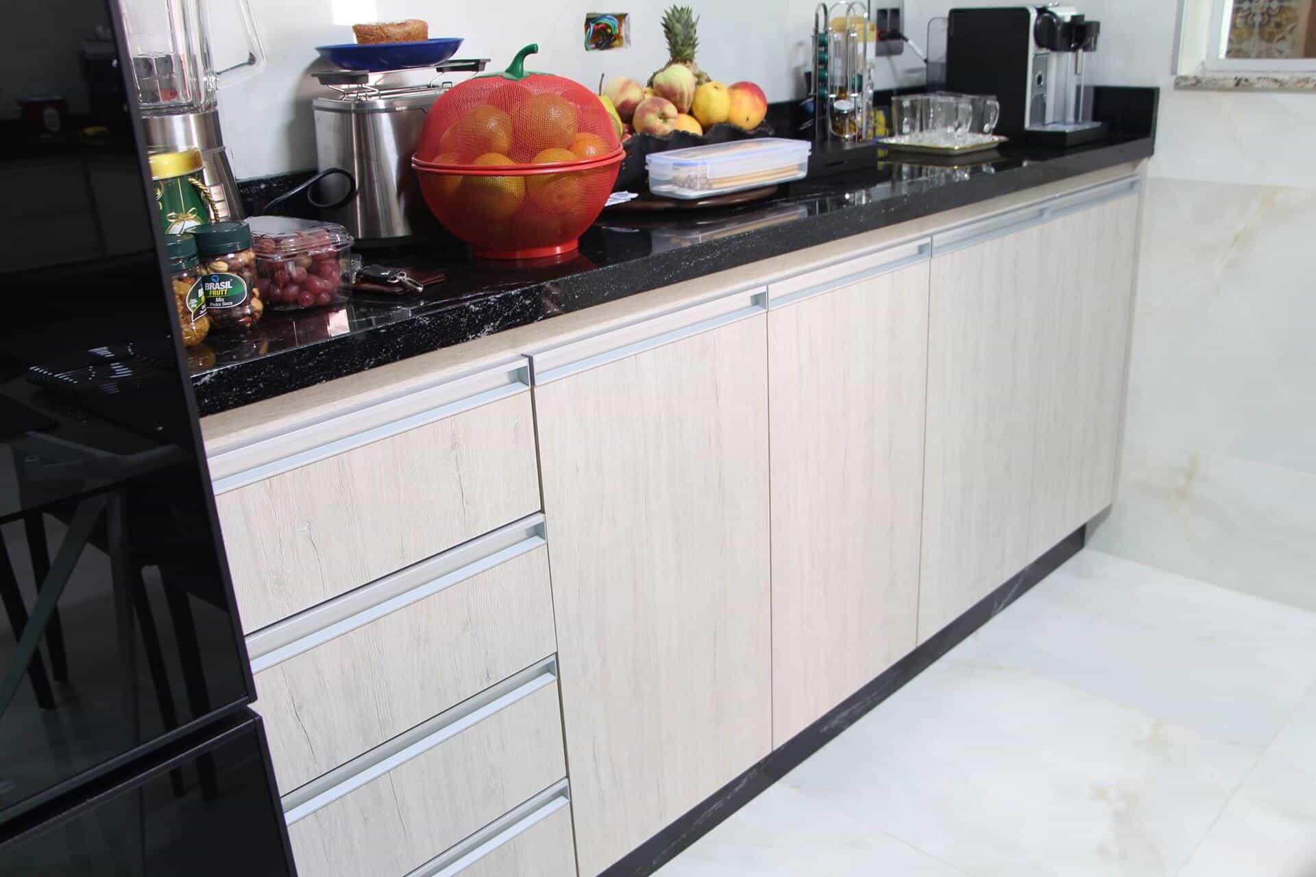 moveis-sob-medida_cozinhas-planejadas-galeria-43