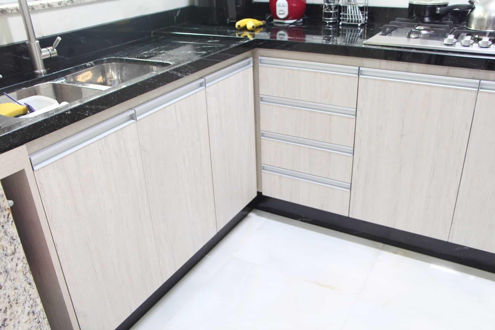 moveis-sob-medida_cozinhas-planejadas-galeria-44