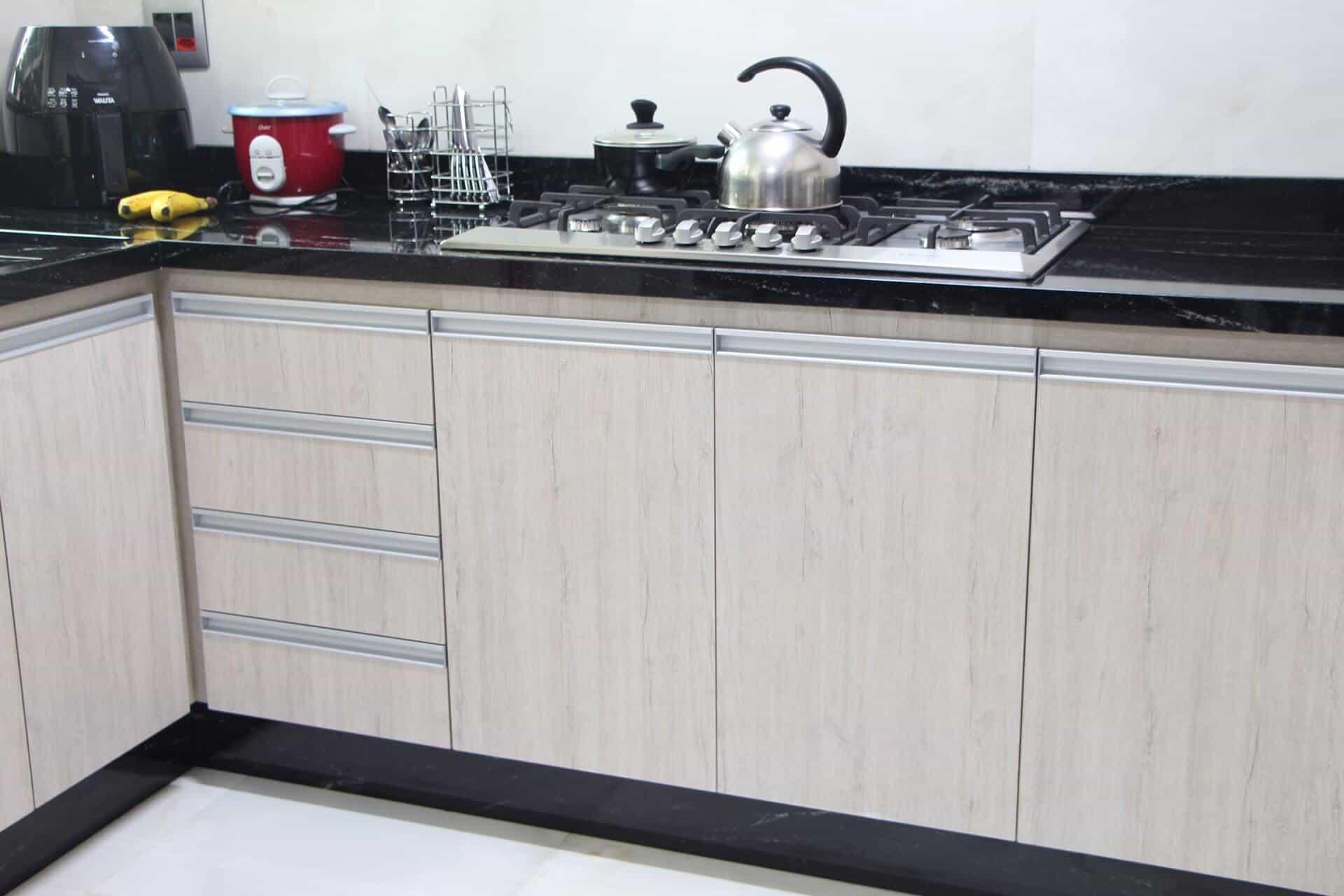 moveis-sob-medida_cozinhas-planejadas-galeria-46