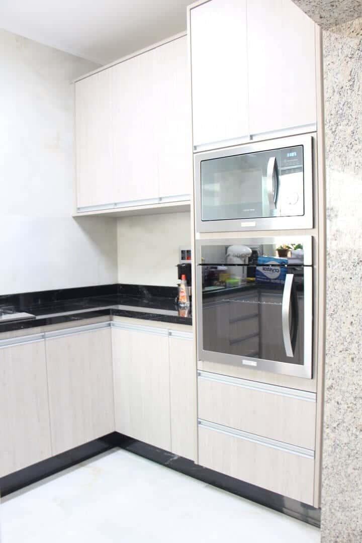 moveis-sob-medida_cozinhas-planejadas-galeria-48