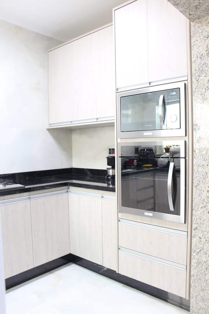 moveis-sob-medida_cozinhas-planejadas-galeria-49