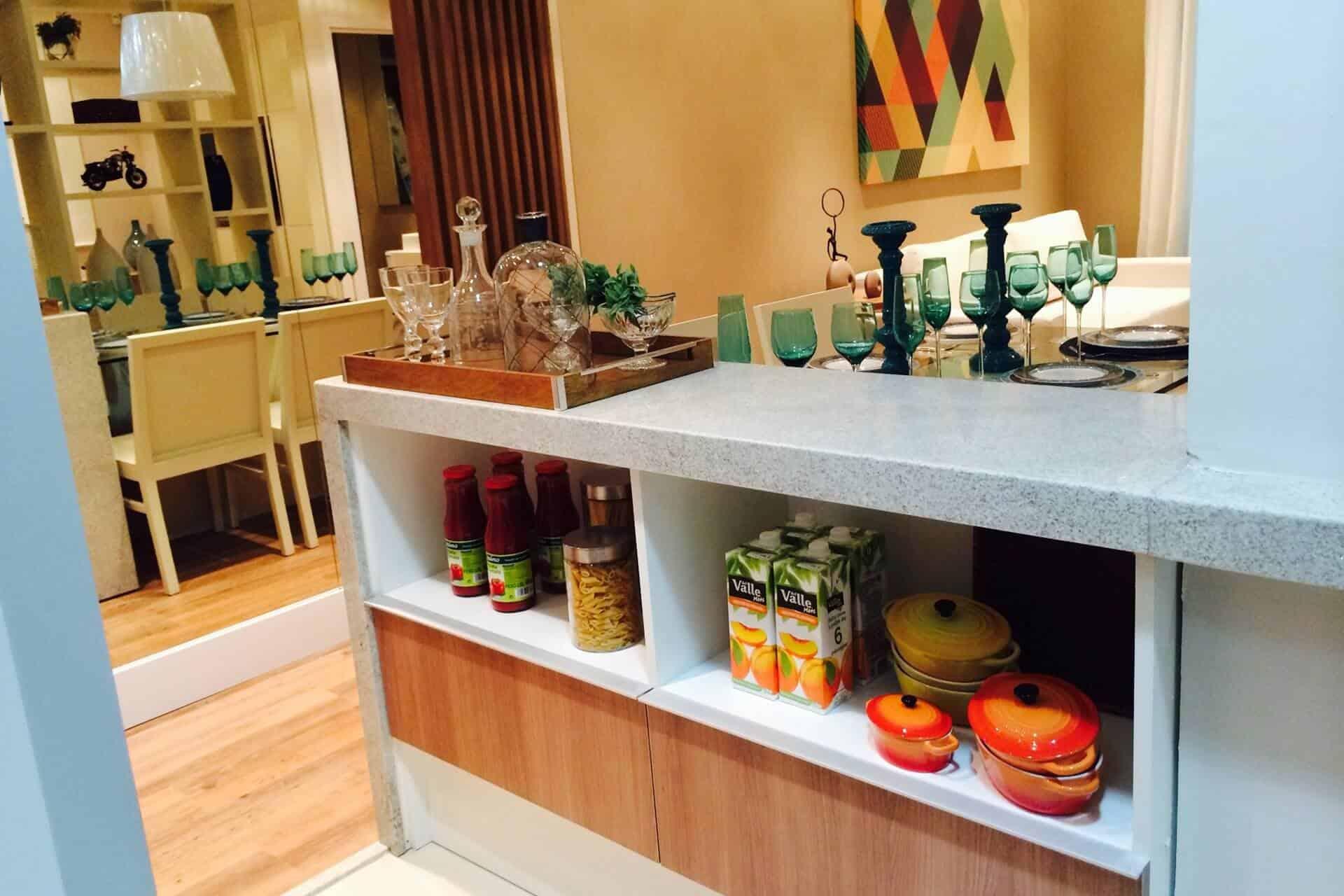 moveis-sob-medida_cozinhas-planejadas-galeria-5