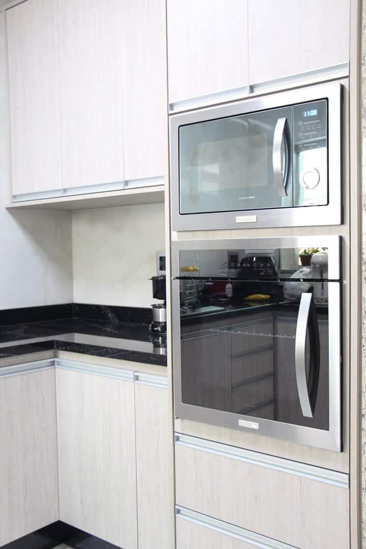 moveis-sob-medida_cozinhas-planejadas-galeria-51