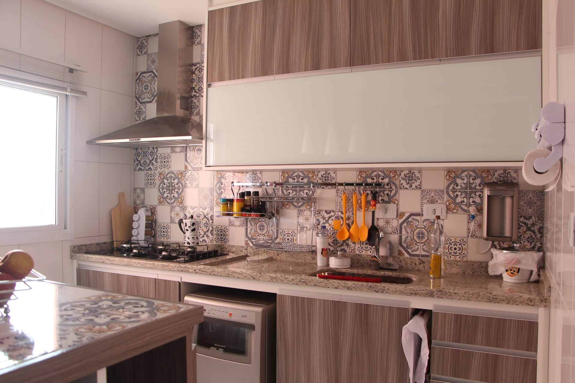 moveis-sob-medida_cozinhas-planejadas-galeria-52
