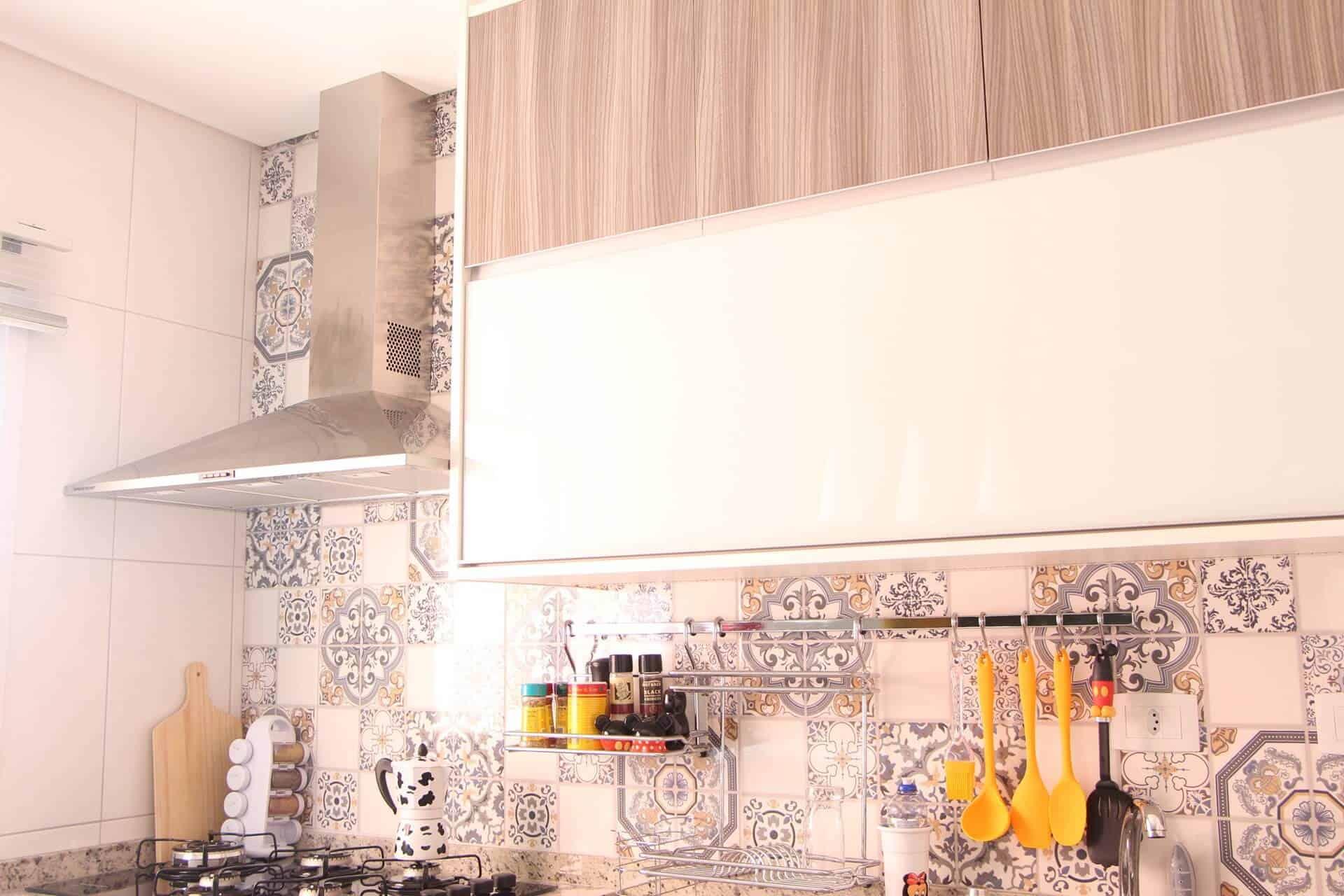 moveis-sob-medida_cozinhas-planejadas-galeria-54