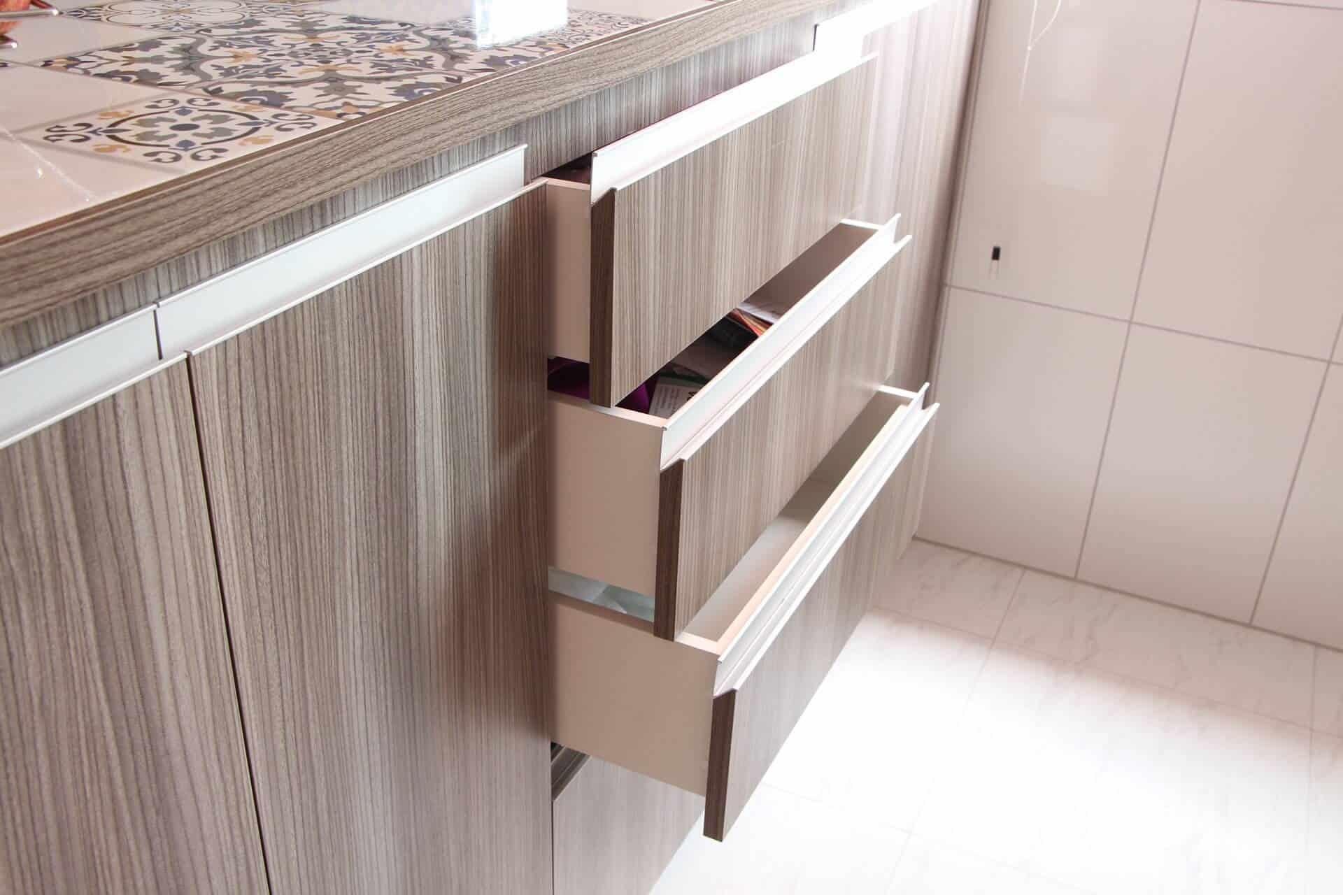 moveis-sob-medida_cozinhas-planejadas-galeria-56