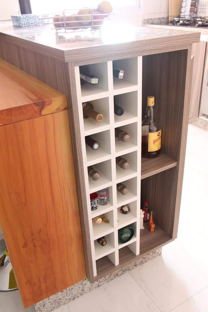moveis-sob-medida_cozinhas-planejadas-galeria-57