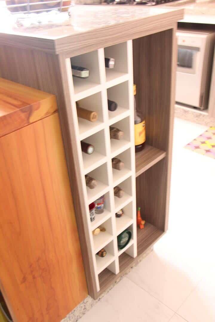 moveis-sob-medida_cozinhas-planejadas-galeria-58