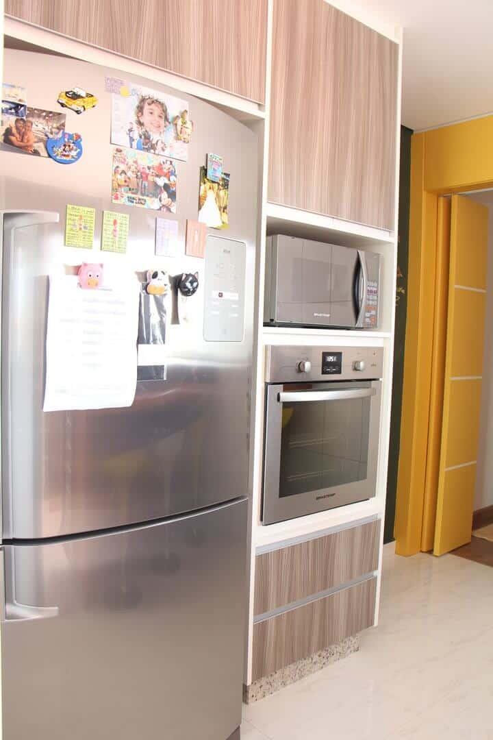 moveis-sob-medida_cozinhas-planejadas-galeria-59