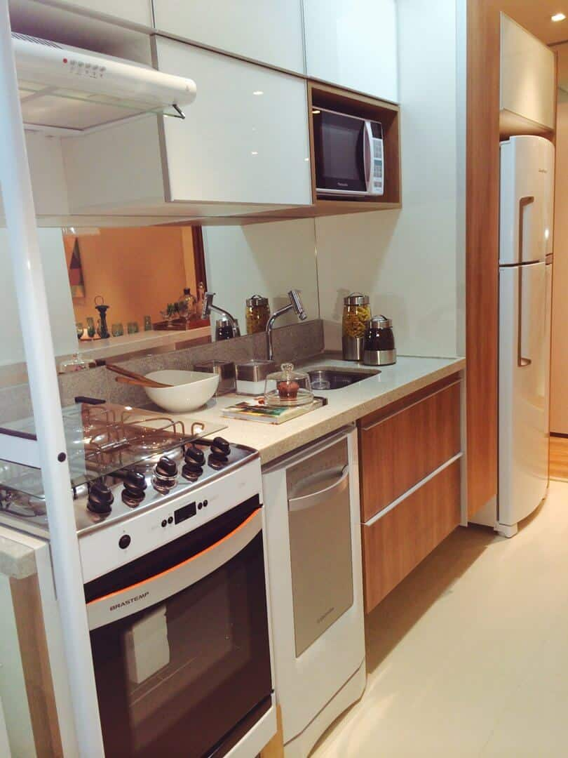moveis-sob-medida_cozinhas-planejadas-galeria-6