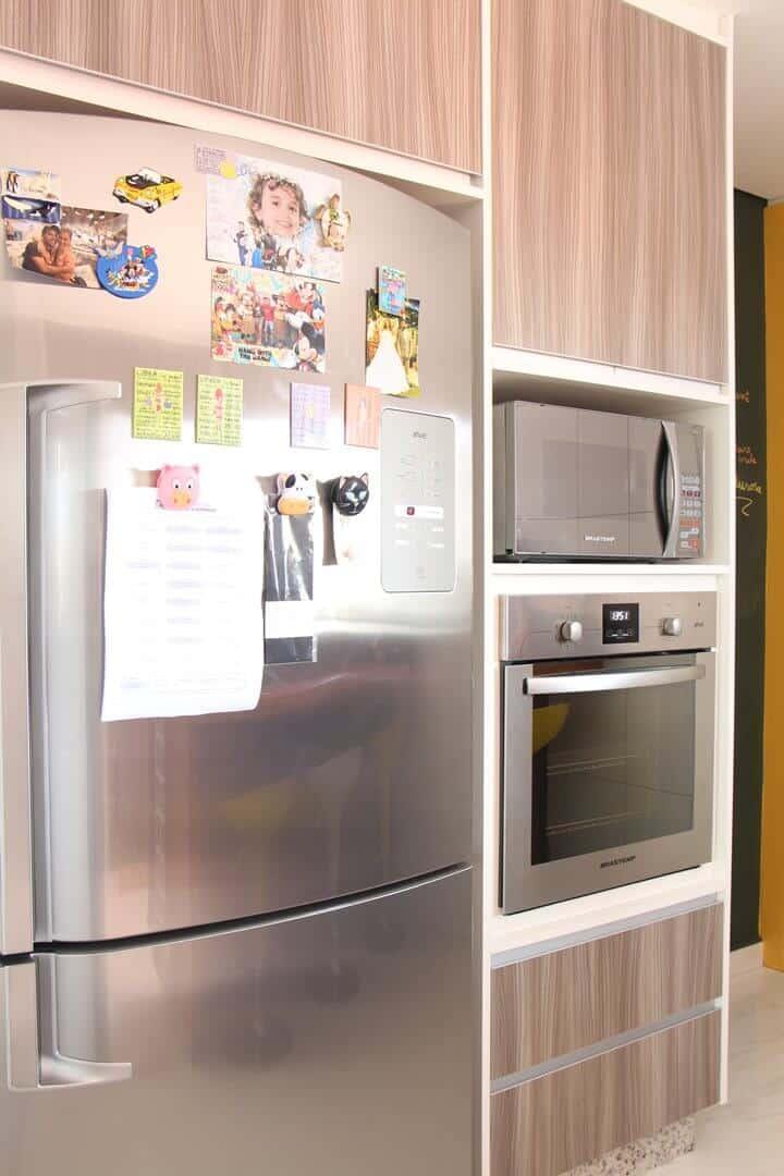 moveis-sob-medida_cozinhas-planejadas-galeria-60