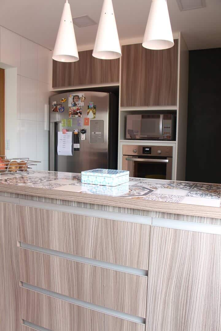 moveis-sob-medida_cozinhas-planejadas-galeria-61