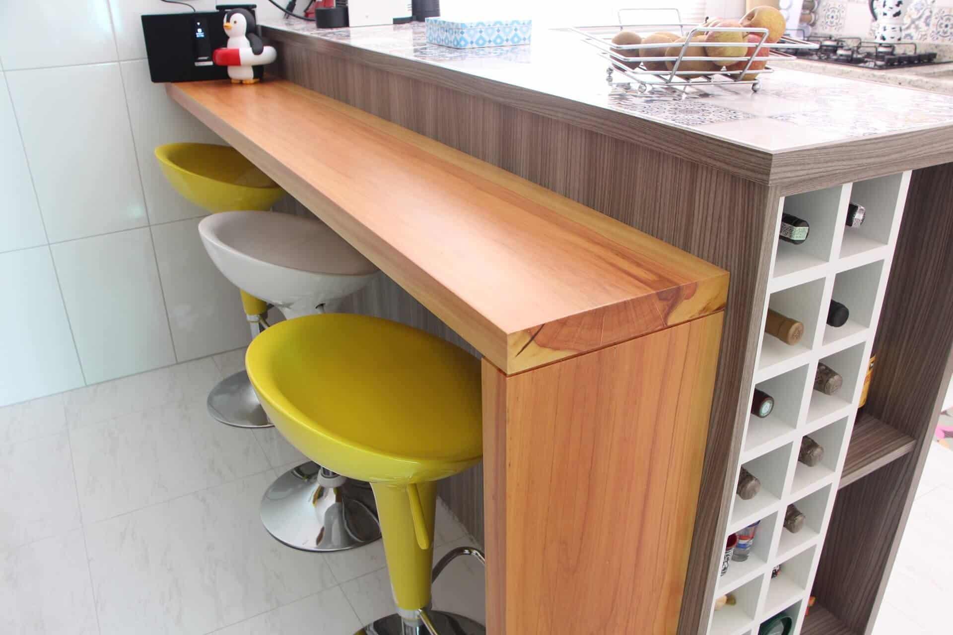 moveis-sob-medida_cozinhas-planejadas-galeria-63