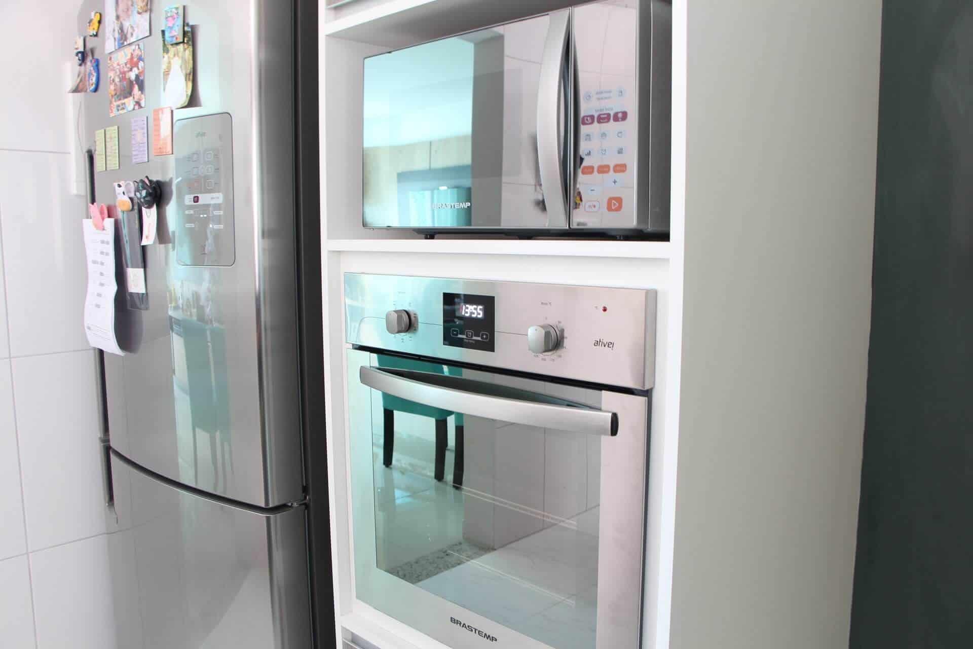 moveis-sob-medida_cozinhas-planejadas-galeria-64