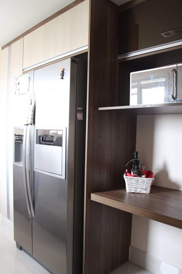 moveis-sob-medida_cozinhas-planejadas-galeria-65