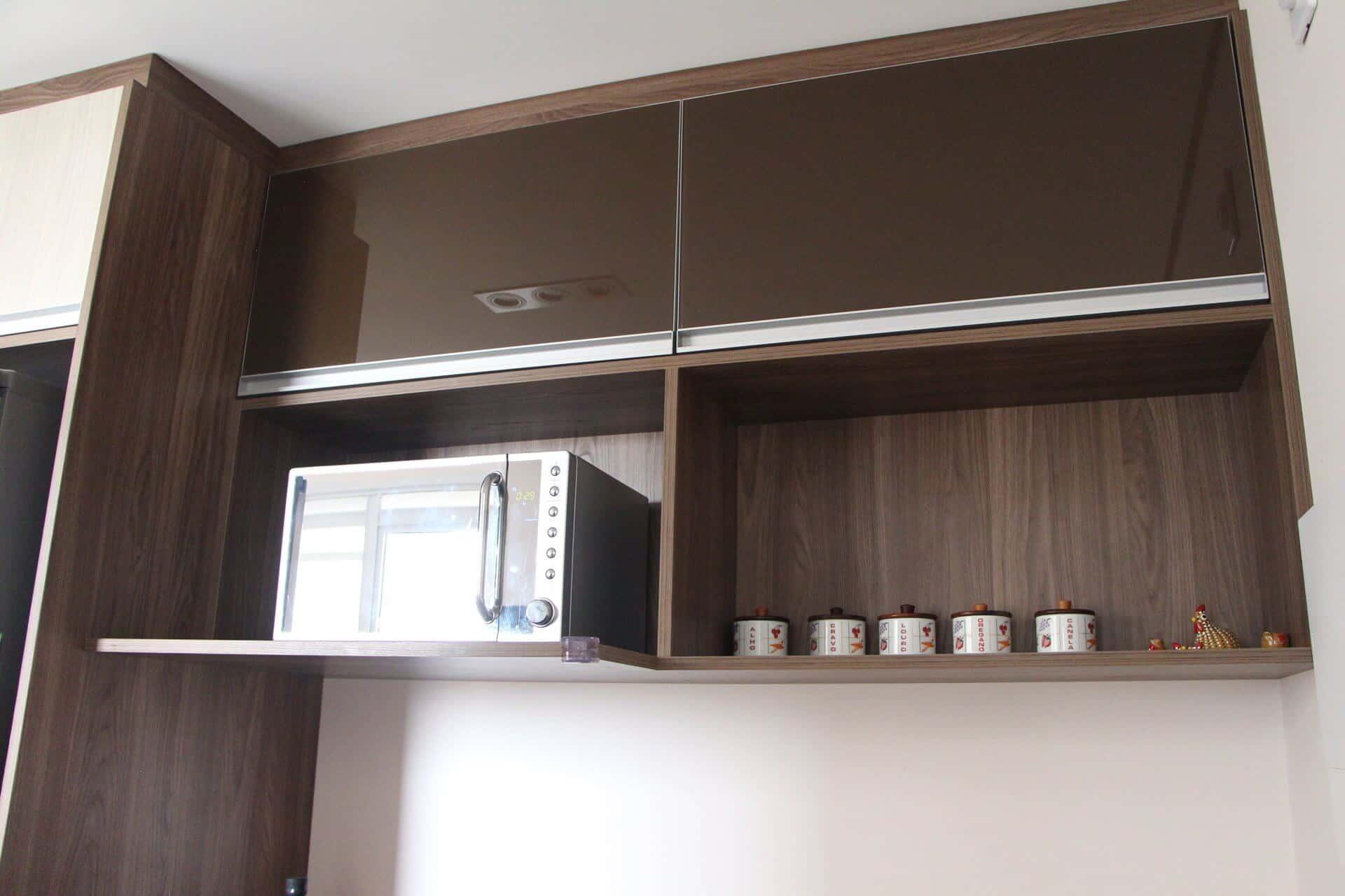 moveis-sob-medida_cozinhas-planejadas-galeria-66
