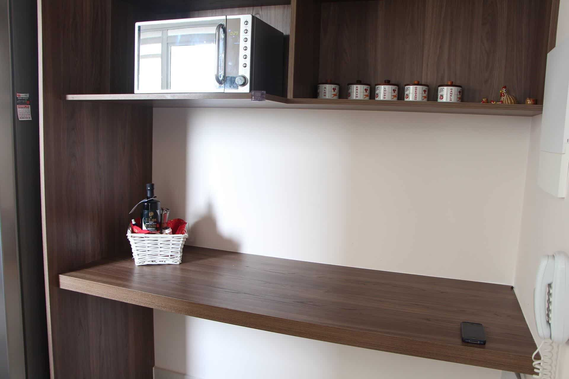 moveis-sob-medida_cozinhas-planejadas-galeria-67