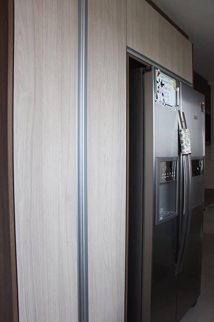 moveis-sob-medida_cozinhas-planejadas-galeria-68