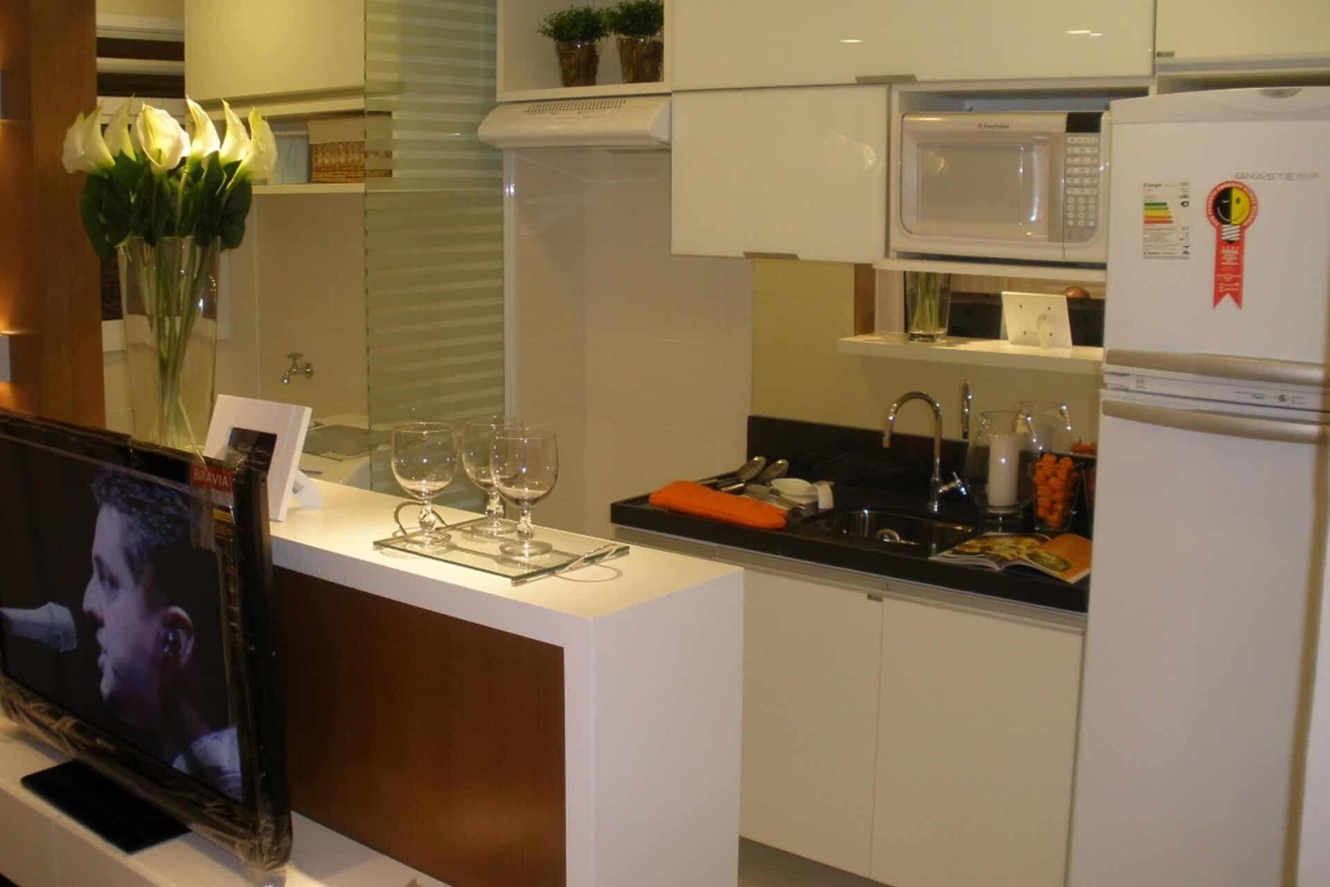 moveis-sob-medida_cozinhas-planejadas-galeria-70