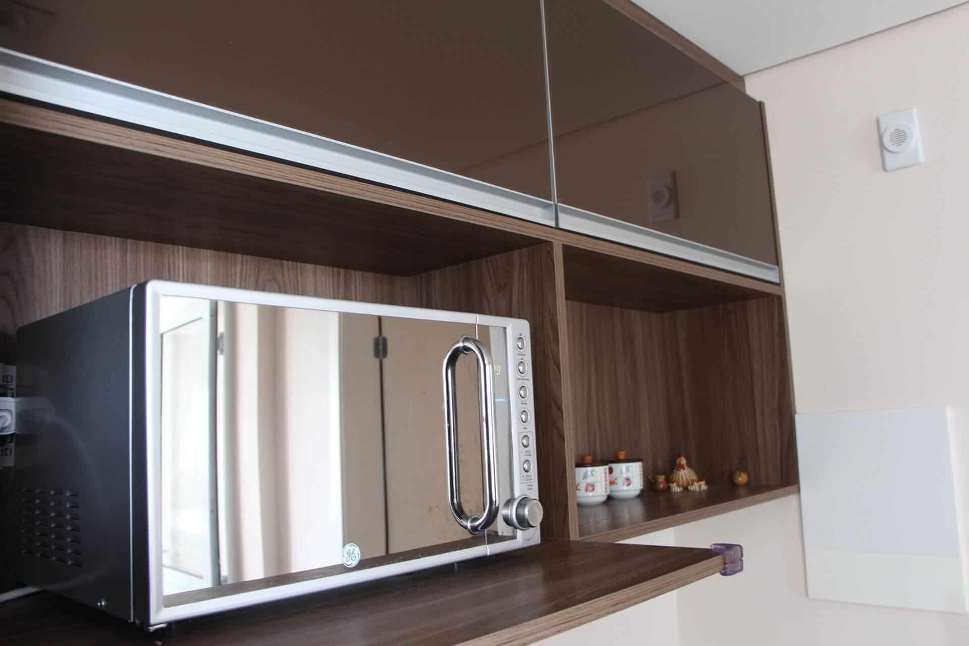 moveis-sob-medida_cozinhas-planejadas-galeria-72