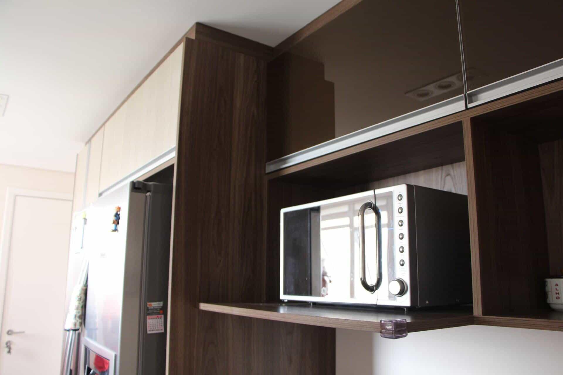 moveis-sob-medida_cozinhas-planejadas-galeria-75