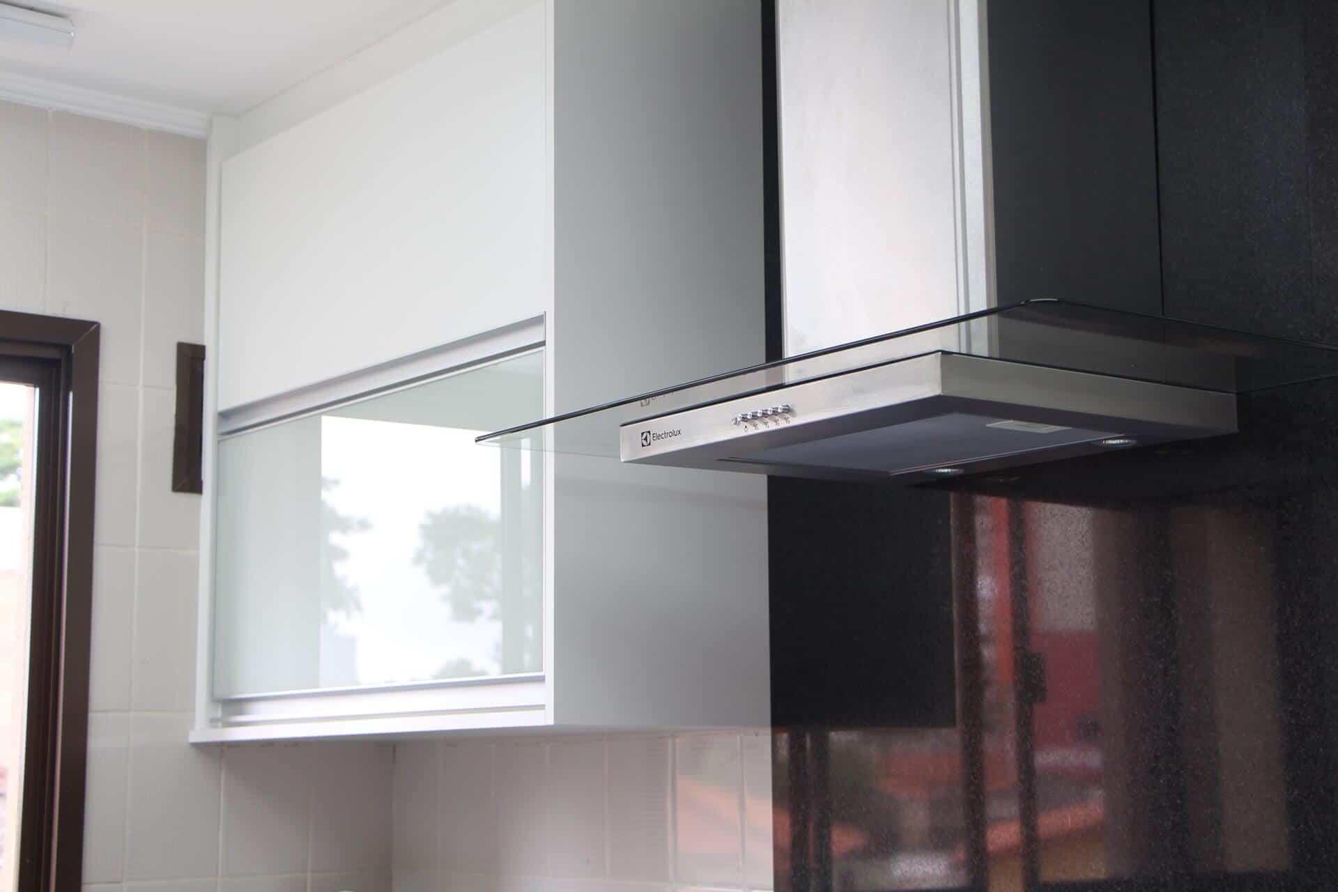 moveis-sob-medida_cozinhas-planejadas-galeria-77