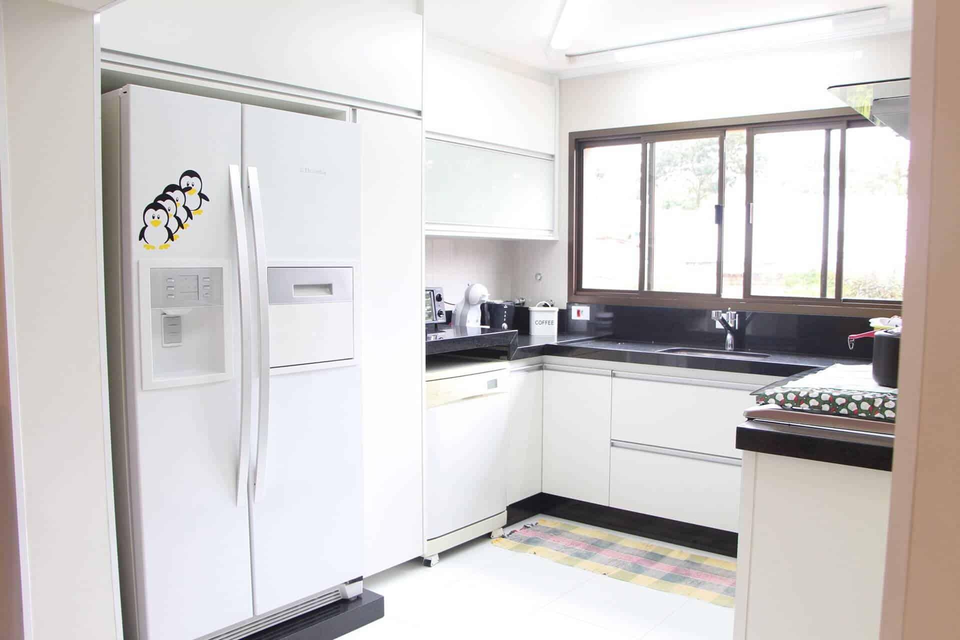 moveis-sob-medida_cozinhas-planejadas-galeria-79