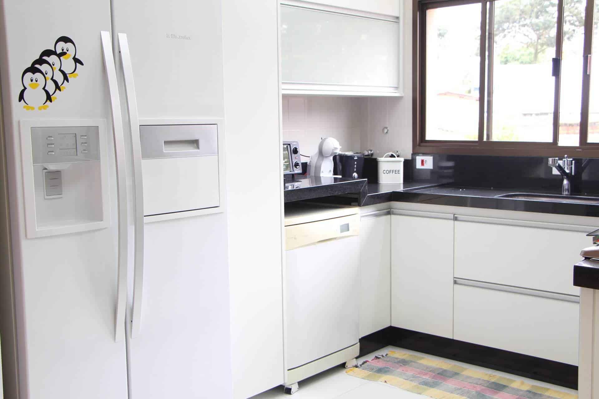 moveis-sob-medida_cozinhas-planejadas-galeria-80