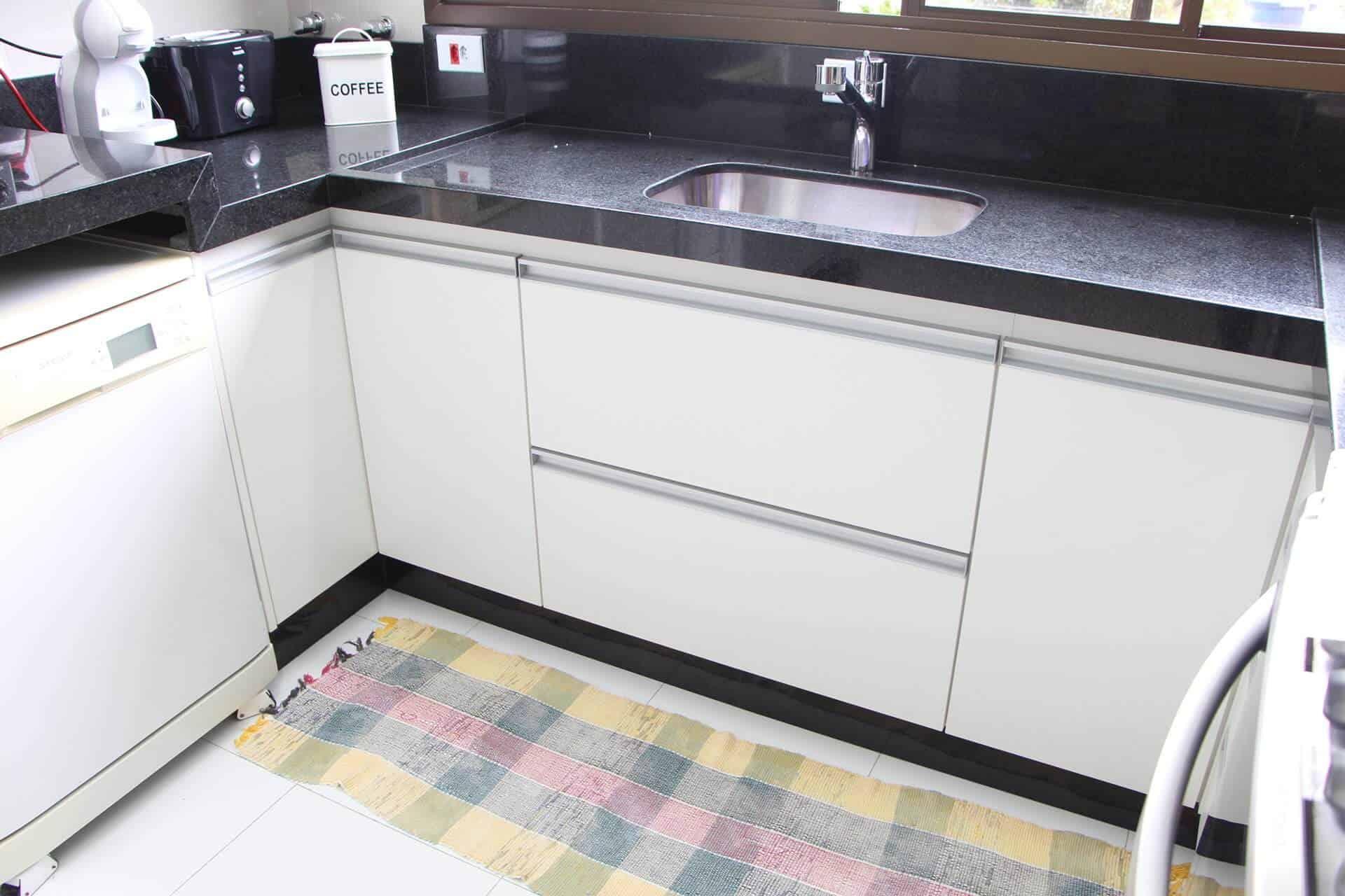 moveis-sob-medida_cozinhas-planejadas-galeria-82