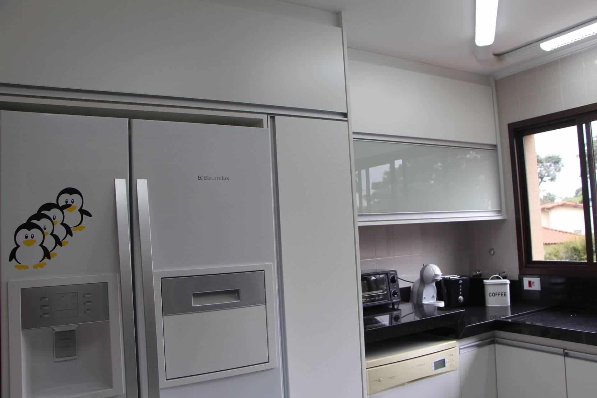 moveis-sob-medida_cozinhas-planejadas-galeria-83