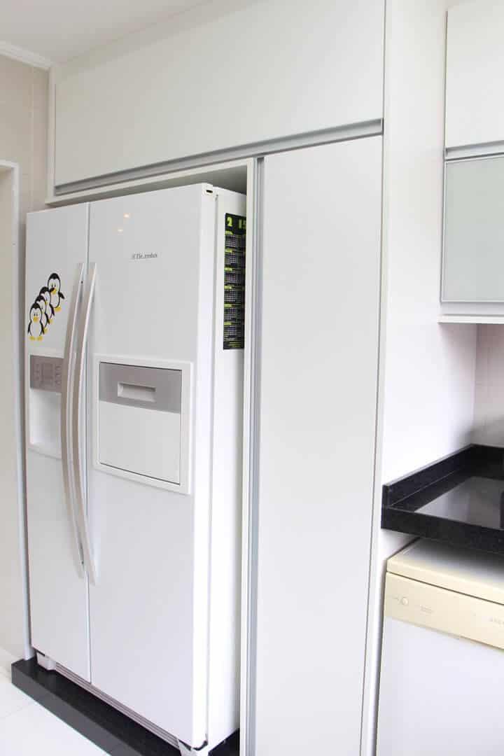 moveis-sob-medida_cozinhas-planejadas-galeria-84