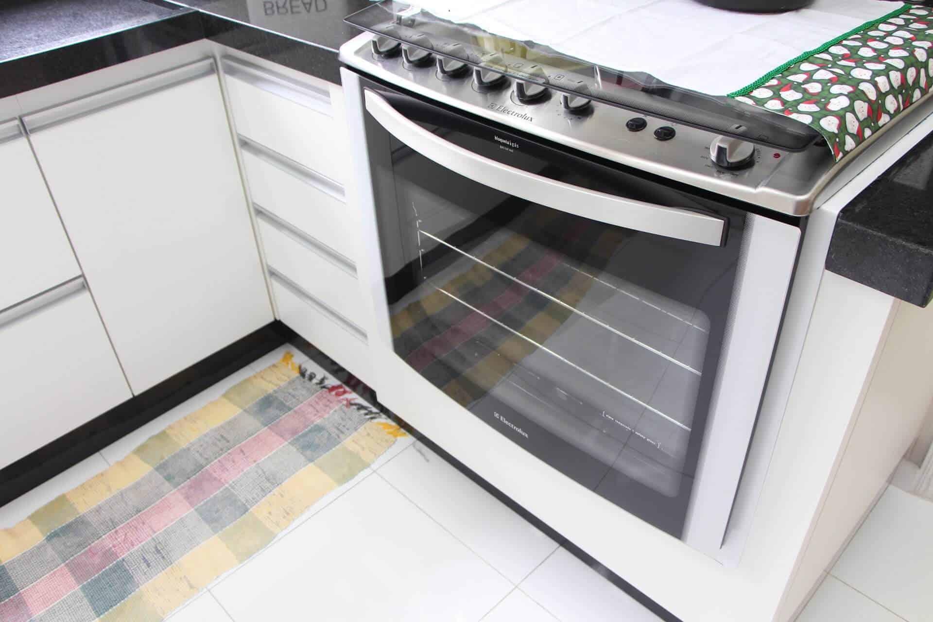 moveis-sob-medida_cozinhas-planejadas-galeria-85