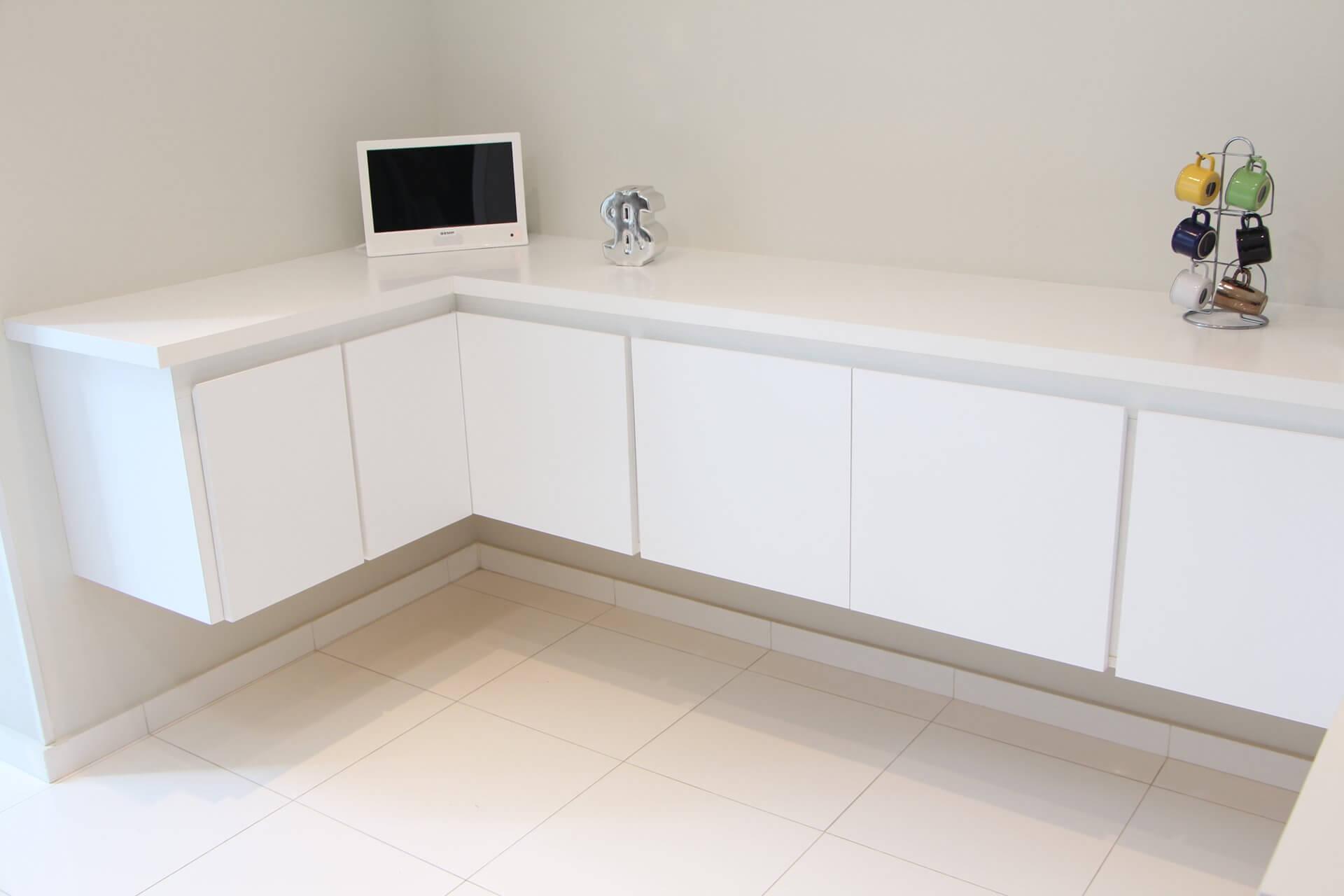 moveis-sob-medida_cozinhas-planejadas-galeria-87