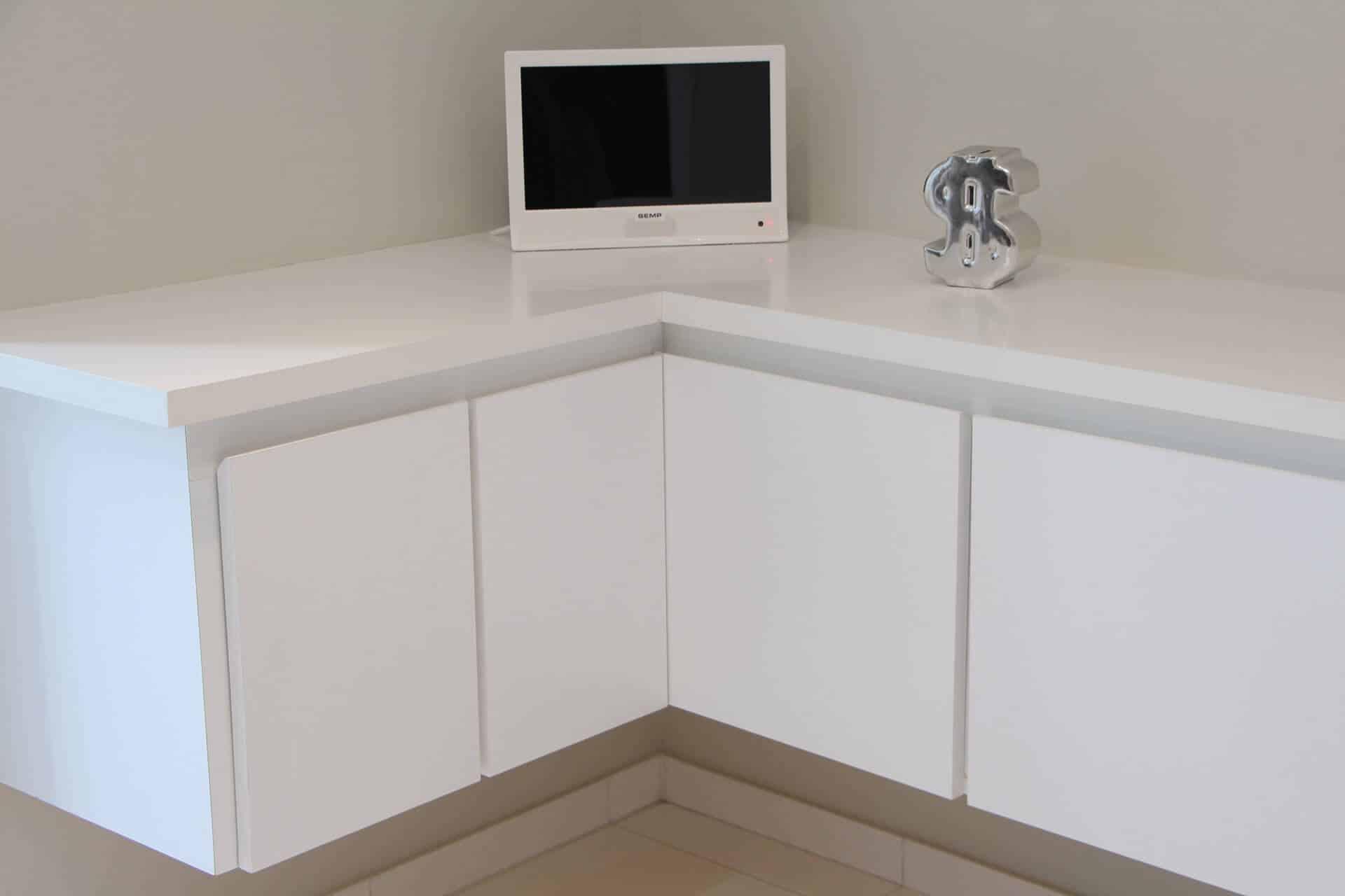 moveis-sob-medida_cozinhas-planejadas-galeria-88