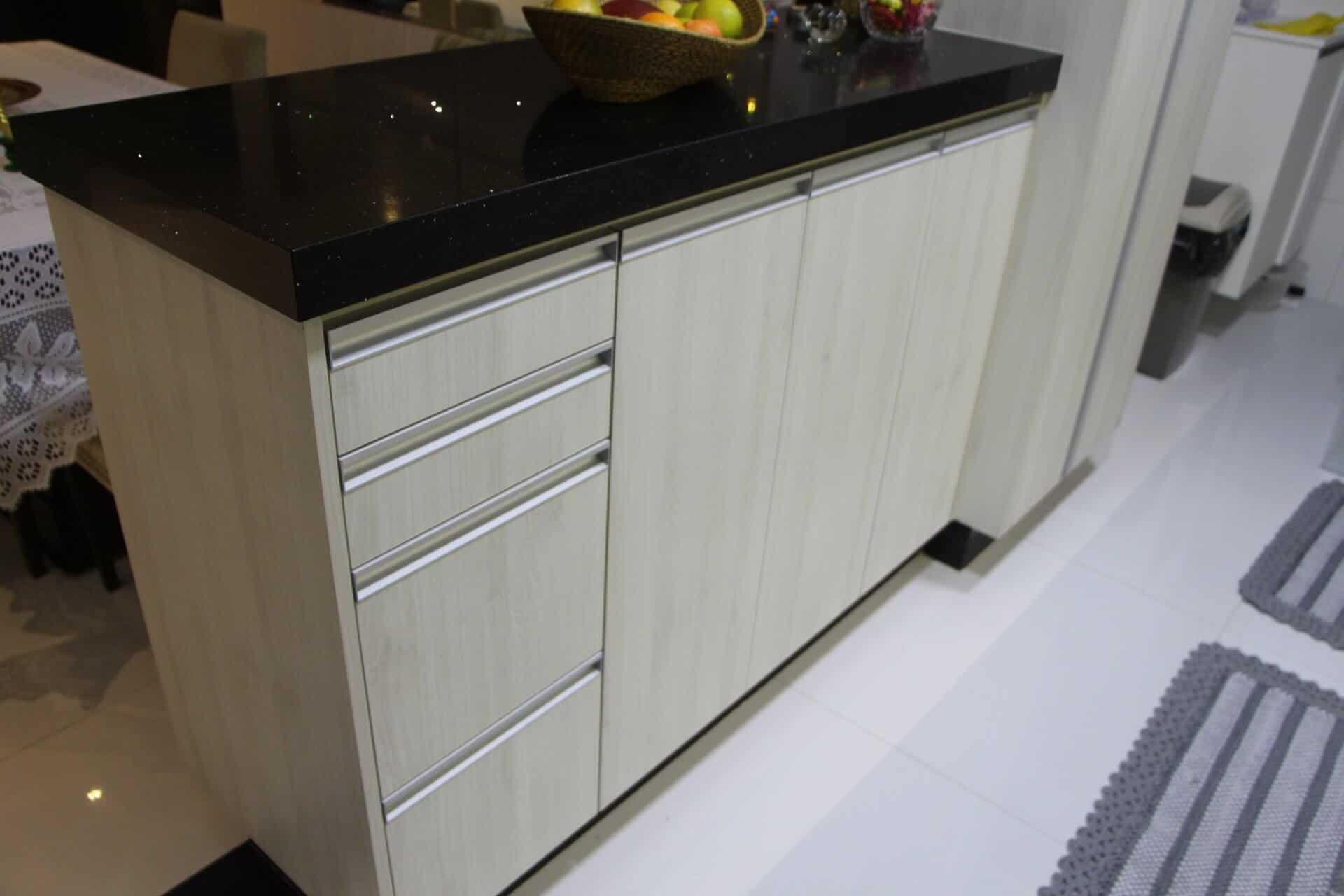 moveis-sob-medida_cozinhas-planejadas-galeria-90