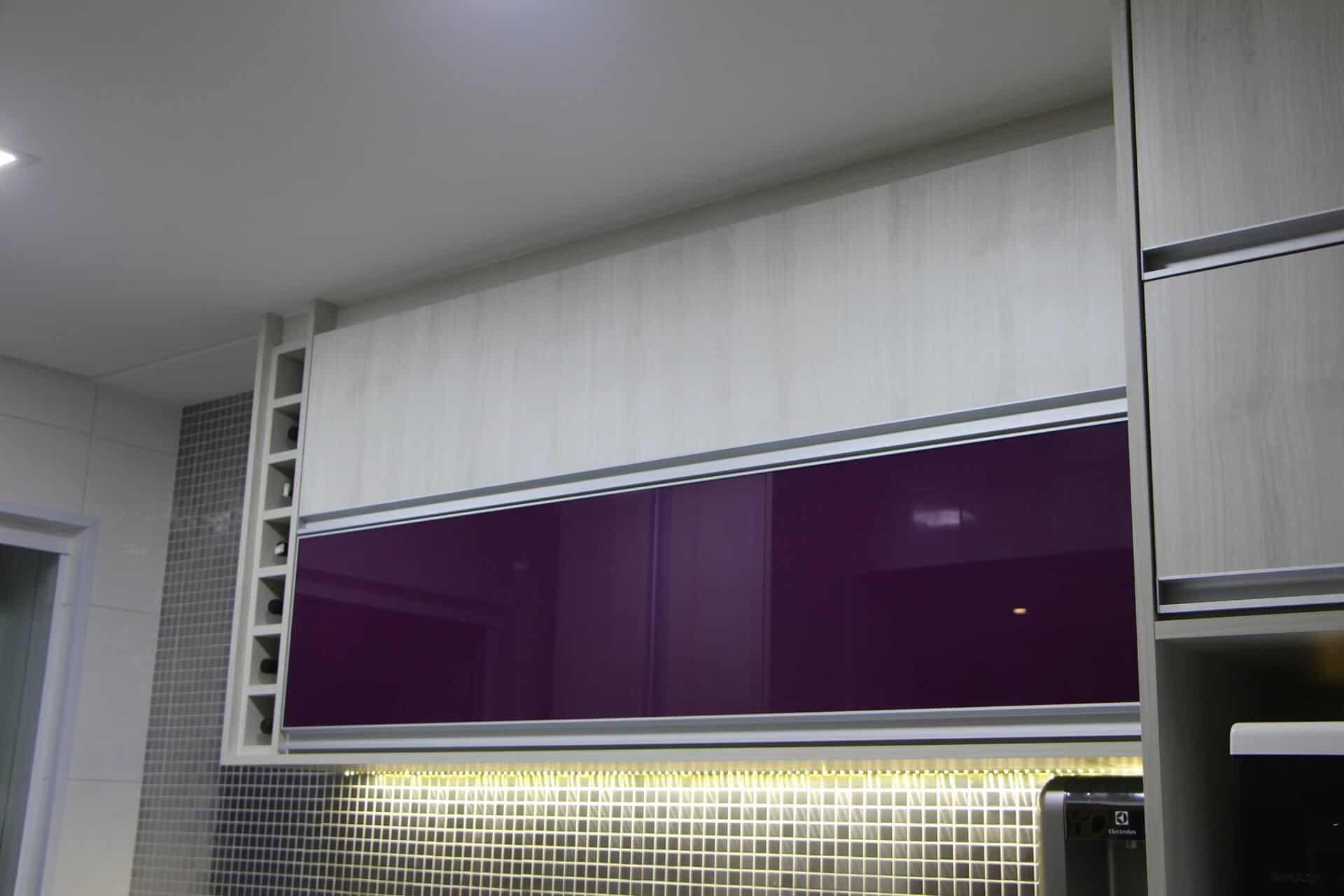 moveis-sob-medida_cozinhas-planejadas-galeria-92