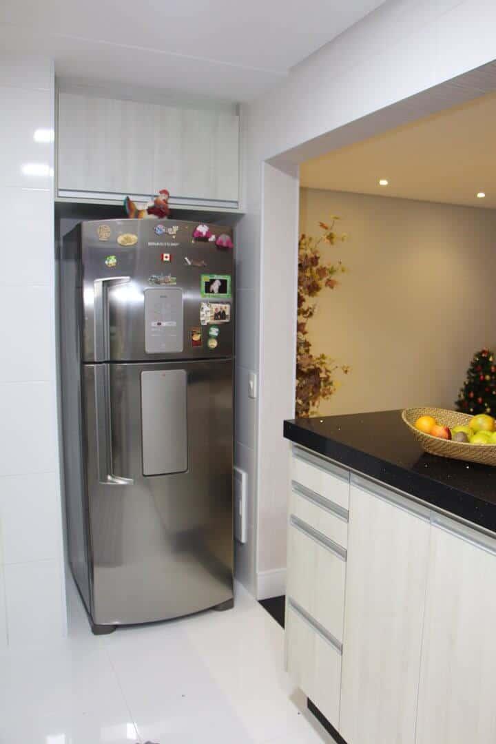moveis-sob-medida_cozinhas-planejadas-galeria-94