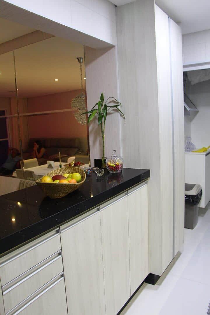 moveis-sob-medida_cozinhas-planejadas-galeria-96