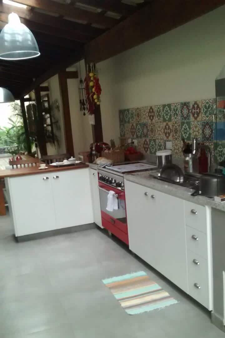 moveis-sob-medida_cozinhas-planejadas-galeria-99
