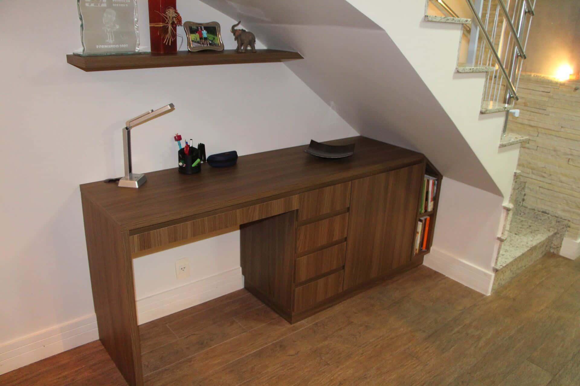 moveis-sob-medida_escritorio-galeria-1