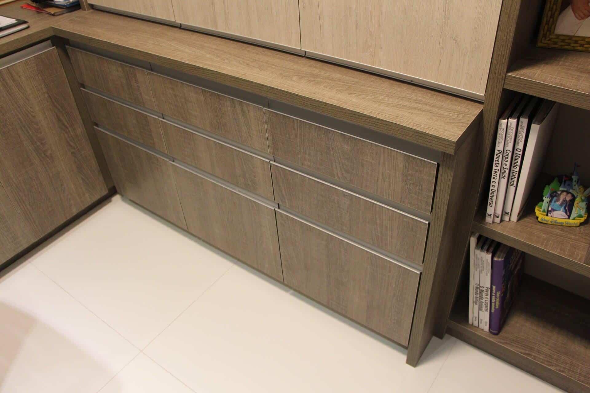 moveis-sob-medida_escritorio-galeria-10