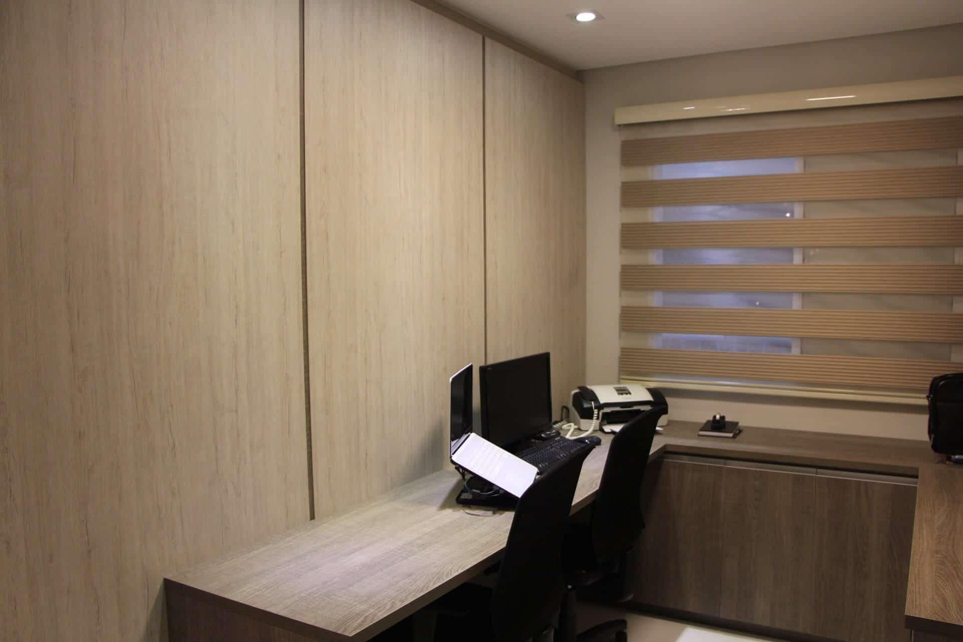 moveis-sob-medida_escritorio-galeria-11