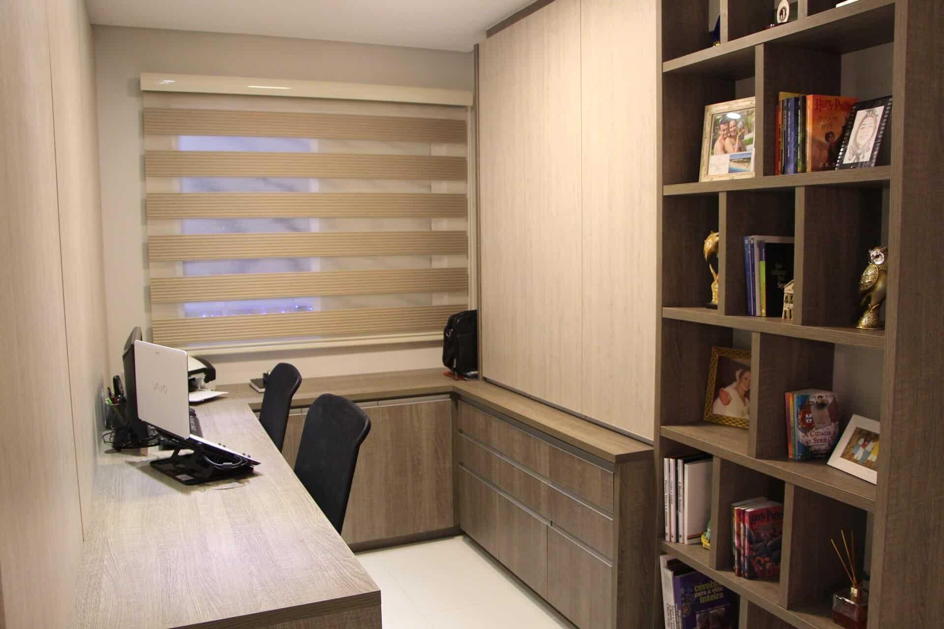 moveis-sob-medida_escritorio-galeria-13