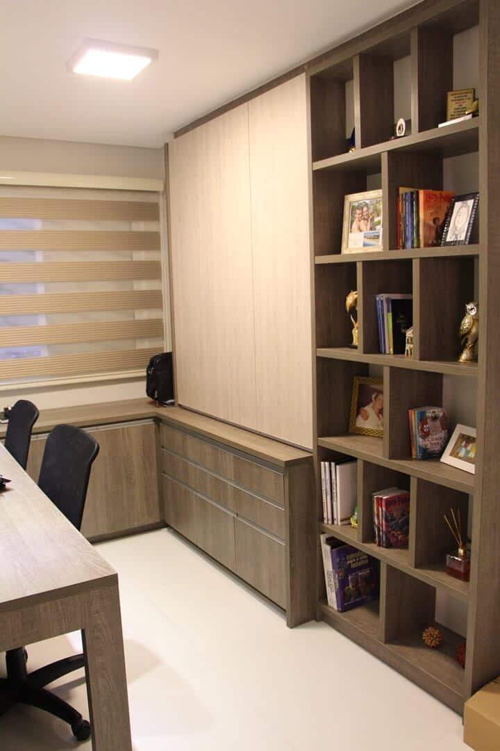 moveis-sob-medida_escritorio-galeria-14
