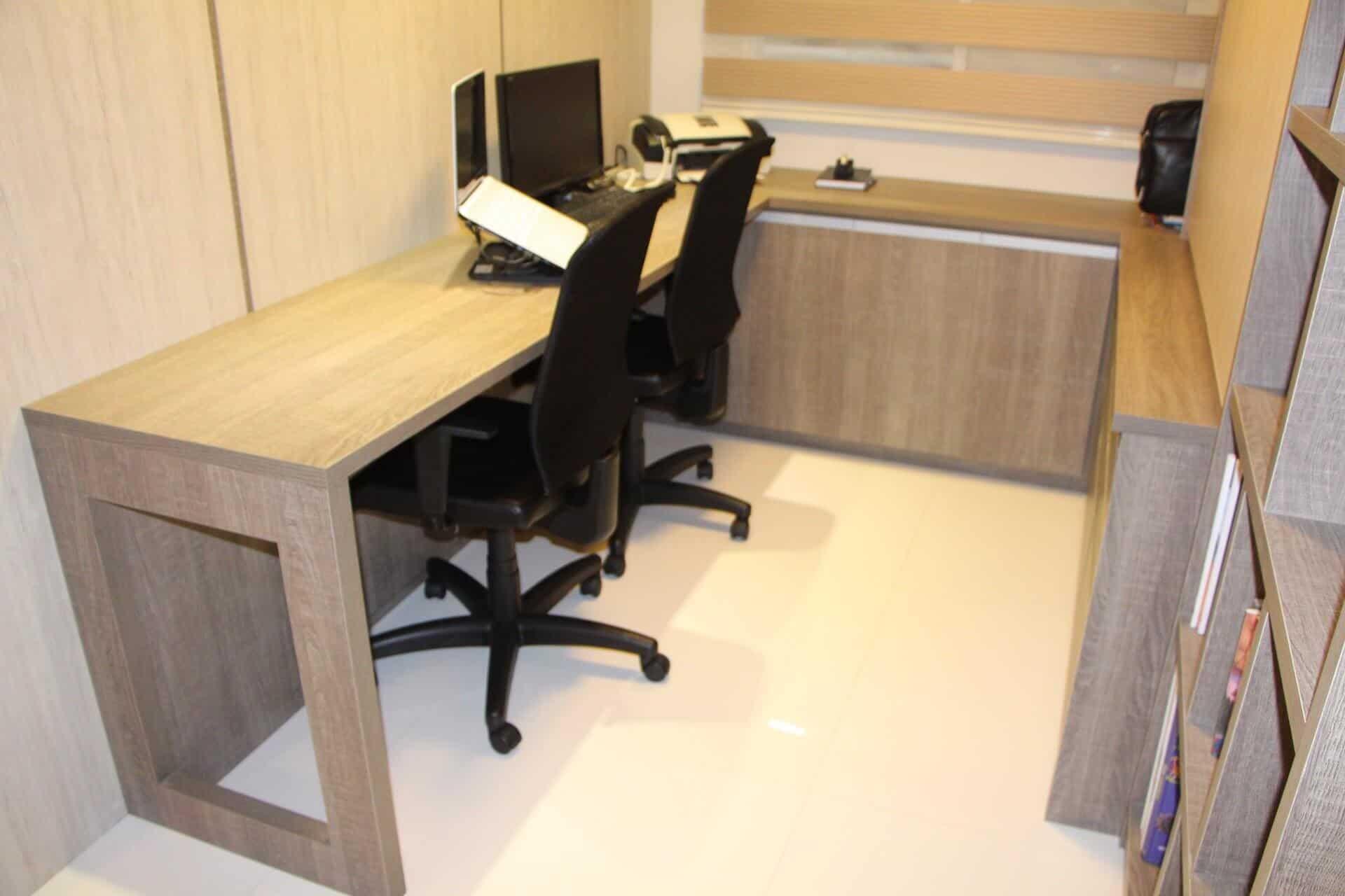 moveis-sob-medida_escritorio-galeria-15